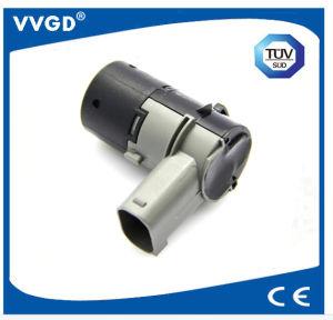 Auto Park Assist Sensor Use for BMW 66216938738/66206989068 pictures & photos