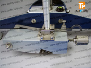 Pendulum Skid Resistance and Friction Tester pictures & photos