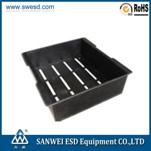 Conductive Component Box 3W-9805106 pictures & photos