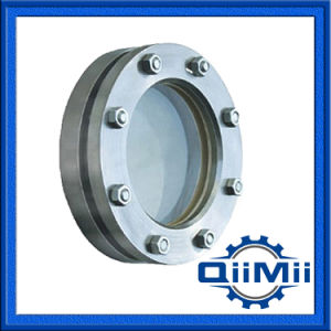 Tsf Flange Type Sight Glass pictures & photos