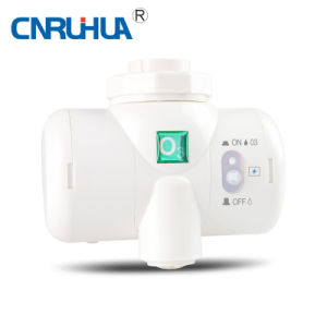 Household Water Purifier pictures & photos