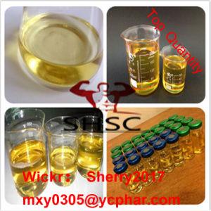 Anti-Aging Polypeptide Epitalon 307297-39-8 Tumor Prevention Powder pictures & photos