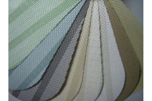 Cost-Effective Sunscreen Fabric for Roller Blind pictures & photos
