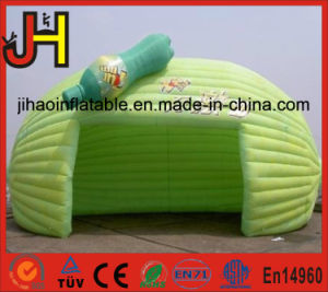 Customized Shape Large Inflatable Party Tent for Outdoor Activities pictures & photos