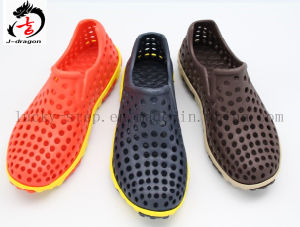 Breathable and light Weight EVA Slipper pictures & photos