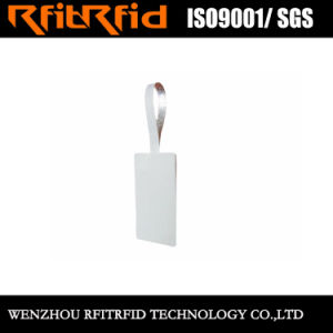 UHF Customed Long Range RFID Tag for Store pictures & photos