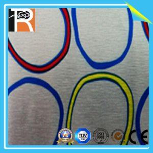 High Pressur Laminate Sheet (JK06346) pictures & photos