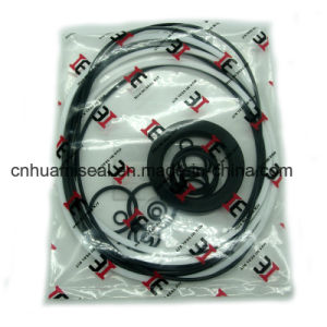 Pump Plunge Seal Kit Oil Seal E320b for Cat Exvacator Parts pictures & photos