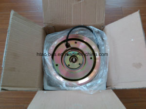 Bus Air Conditioner Thermoking Compressor Clutch La18.057 pictures & photos