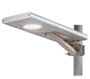 40W Solar LED Street Light with IP65 pictures & photos