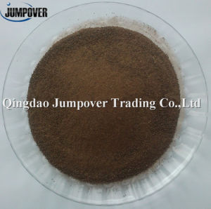Factory Price Animal Feed Seaweed Meal pictures & photos