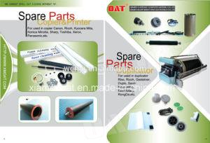 Compatible Duplo 550s Spare Parts Paper Output Transportation Belts pictures & photos