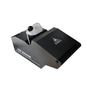 Stage 2000W DMX512 Wireless Remote Control Smoke Machine pictures & photos