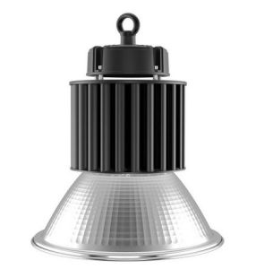 High Quality Ce RoHS 80W100W150W200W LED High Bay Lighting pictures & photos