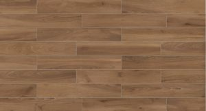 New Timber Wood Glazed Porcelain Tile for Wall and Floor  (LF04) pictures & photos