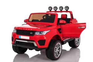 Rr-1453601-Toy Electric Cars for Children to Ride on, Toy Car Ride on for Kids, RC Baby Ride on Car pictures & photos