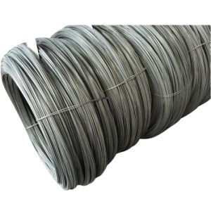 Coated Steel Wire Ml08al for Making Fasteners pictures & photos