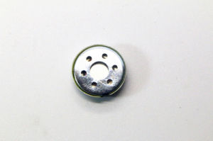 15mm 8ohm 1W Mini Speaker Thin Speaker pictures & photos
