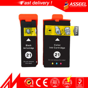 Compatible Ink Cartridge Bci21 for Canon IP1500 I355 I255 IP1000 pictures & photos