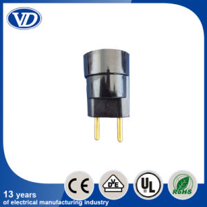 Brazilian Lamp Socket E27 Nylon Material
