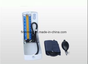 Child Pediatric Blood Pressure Sphygmomanometer pictures & photos