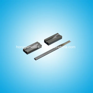 High Quality Ceramics Die for Stamping Industry (Copper stamping tooling, Ceramics) pictures & photos