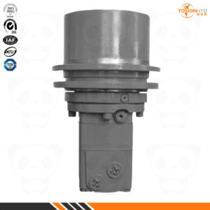 High Performance Price Wgb Series hydraulic Compact Planetary Gearbox pictures & photos