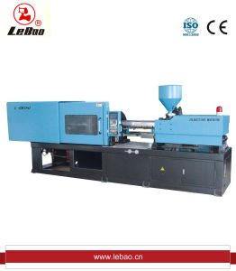 Plastic Injection Moulding Machine for Plastic Products pictures & photos