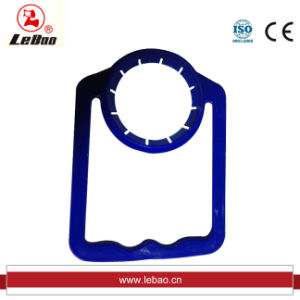 Oil Cap for Oil Bottle pictures & photos