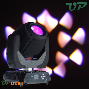2016 Hot Sale 130W Sharpy Clay Paky Beam Moving Head 2r pictures & photos
