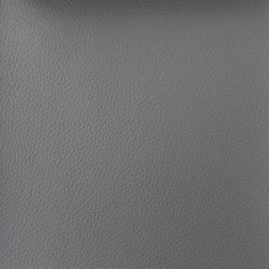 PU Top Synthetic Automobile Leather pictures & photos