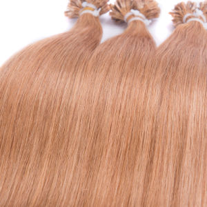 U Tip Keratin Bond Hair Extensions Image Collections Gallery