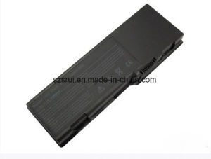 Laptop Battery for 6cells D6400 for DELL Inspiron 6400 1501 E1505 Kd476 Rd857 pictures & photos