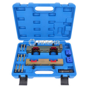 Engine Timing Tool Set - Mercedes M133 / M270 / M274 pictures & photos