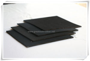 Factory Good Quality Cow Mat, Rubber Flooring, Floor Mat pictures & photos