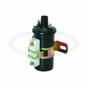 Auto Ignition Coil Dq143A / 0-29700-5152 for Daihatsu / Nissan / Toyot pictures & photos