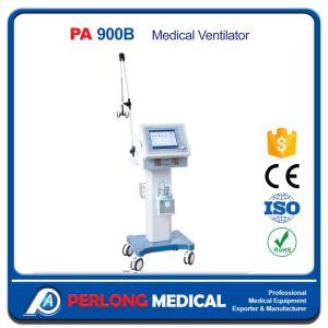Medical Equipment Breathing Machines Respiratory Ventilator pictures & photos