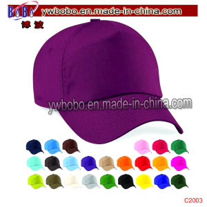 Leisure Cap Promotional Cap Promotional Headwear Corporate Gift (C2003) pictures & photos