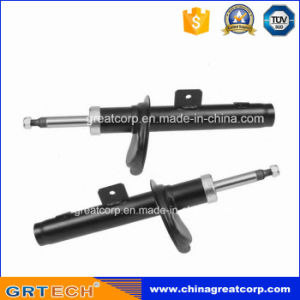 High Quality Front Shock Absorber for Peugeot 206 pictures & photos