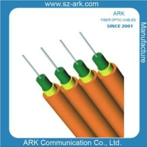 4f Fiber Optic Parallel Cable Ark pictures & photos
