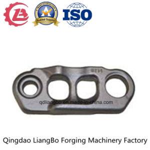 Open Die Forging Parts Closed Die Forging Steel Parts