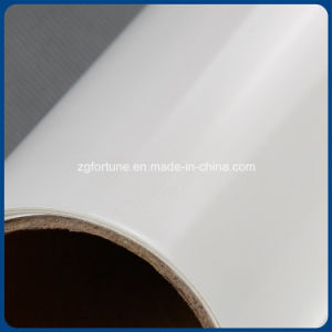 Hot Selling Glossy 150g Eco-Solvent PP Paper pictures & photos