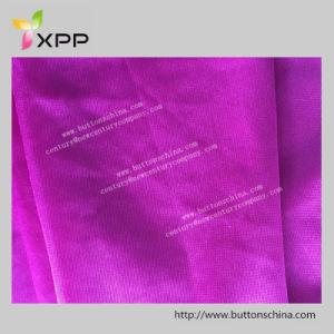 Nylon Fabric Mesh Fabric pictures & photos