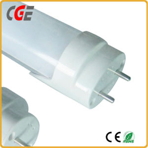 Most Popular PC and Aluminum T8 LED Tube Light Indoor Lamps pictures & photos
