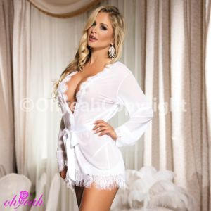 Beat Selling Hot Ladies Sexy Nightwear pictures & photos