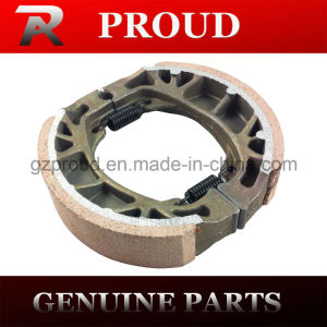Cg125 Motorcycle Brake Shoe High Quality Motorcycle Accessories pictures & photos