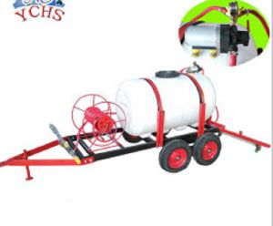 Good Price ATV Sprayer for Sale pictures & photos