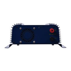 1500W Pure Sine Wave Inverter, Grid Tie Inverter (SUN-1500G-LCD) pictures & photos