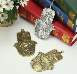 Custom Medal pictures & photos