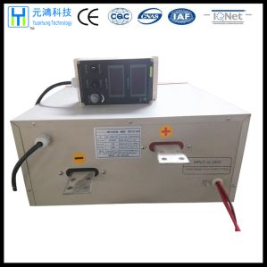 High Efficiency 3phase 12 Volt Rectifier for Automatic Plating Line pictures & photos